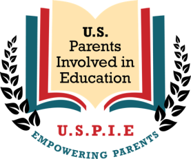 US PIE LOGO Final (2)