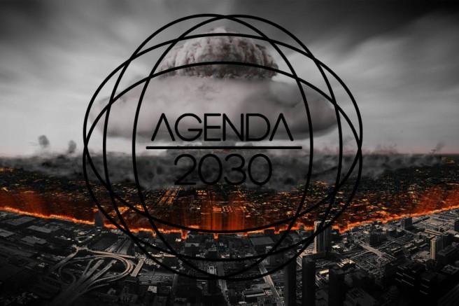 01 Agenda 2030