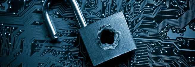 CR-Electronics-Hero-Equifax-Data-Breach-09-17