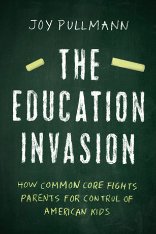 the-education-invasion-307x460