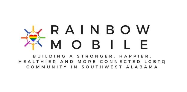 rainbow snaip