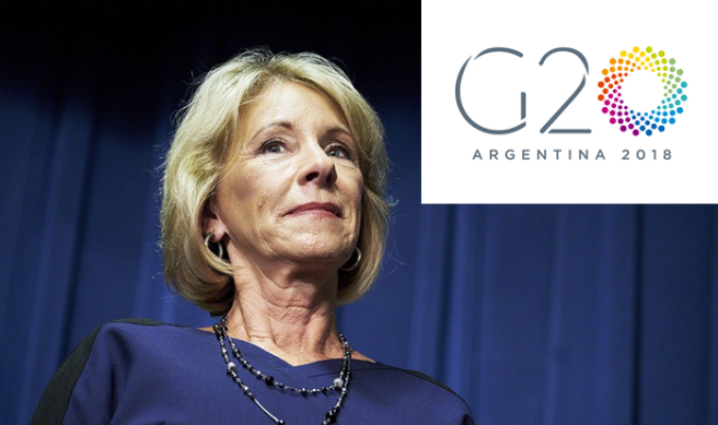 betsy-g20.png