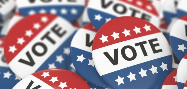 votingrights.jpg