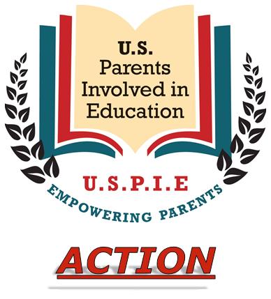USPIE ACTION Temp Logo_bold